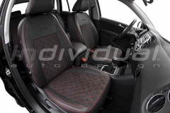 potahy_do_auta_volkswagen_tiguan_01