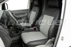 potahy_do_auta_volkswagen_caddy_01