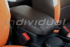 potahy_do_auta_volkswagen_touran_04