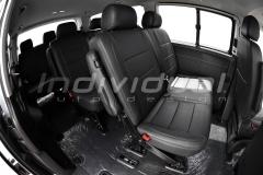 autopotahy_vw_transporter_t6_caravelle_02