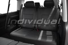 autopotahy_vw_transporter_t6_caravelle_03