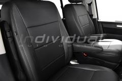 autopotahy_vw_transporter_t6_caravelle_05