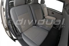 autopotahy_volkswagen_transporter_t6_02