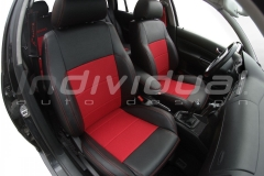 potahy_do_auta_vw_golf_4_01