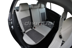 autopotahy_vw_golf_5_02