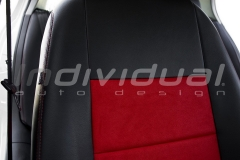 potahy_do_auta_vw_golf_5_03