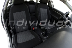 potahy_do_auta_volkswagen_golf_5_01