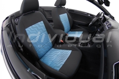 potahy_do_auta_vw_golf_6_01 (1)