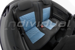 potahy_do_auta_vw_golf_6_02