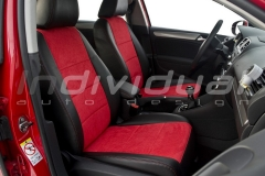 potahy_do_auta_vw_golf_6_01