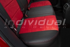 potahy_do_auta_vw_golf_6_05