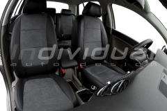 potahy_do_auta_volkswagen_golf_plus_01