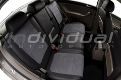potahy_do_auta_volkswagen_golf_plus_02
