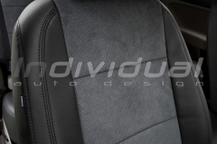 potahy_do_auta_volkswagen_golf_plus_03
