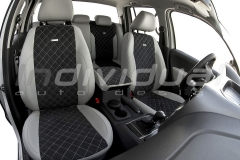 potahy_do_auta_volkswagen_amarok_01