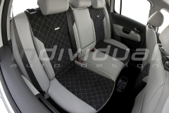 potahy_do_auta_volkswagen_amarok_02