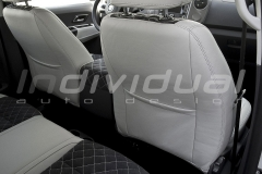potahy_do_auta_volkswagen_amarok_07