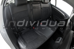 potahy_do_auta_vw_golf_7_02