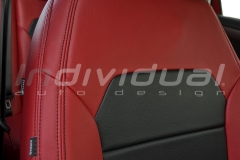 potahy_do_auta_volkswagen_passat_03