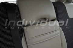 potahy_do_auta_volvo_xc60_04