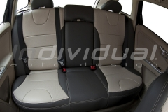 potahy_do_auta_volvo_xc60_02