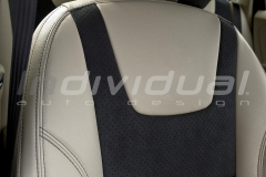 potahy_do_auta_volvo_xc60_03