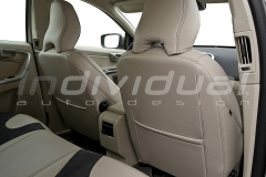 potahy_do_auta_volvo_xc60_06