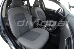 potahy_do_auta_volvo_xc70_01