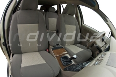potahy_do_auta_volvo_xc90_01