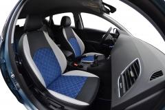 ALCANTARA autopotahy_seat_leon_3_01