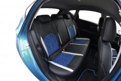 ALCANTARA autopotahy_seat_leon_3_02