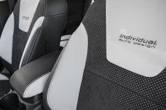INDIVIDUAL autopotahy_ford_focus_01